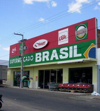 ESPORÁDICAMENTE  AGRADECEMOS  AO  BRASILEIRO
