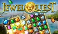 Jugar a Jewel Quest