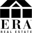 Realtor @ ERA Key