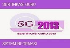 Info Sergur Lampung