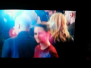 Kristen Stewart - Imagenes/Videos de Paparazzi / Estudio/ Eventos etc. - Página 31 767248409