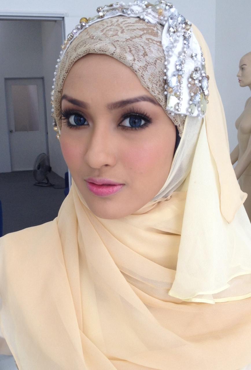 Bridal Makeup Services Msia - Makeup Vidalondon