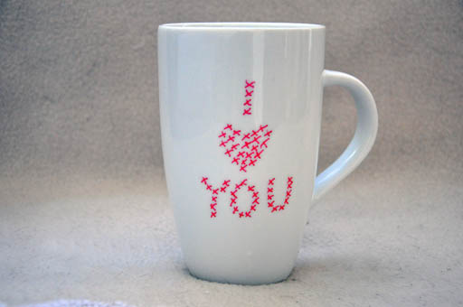 valentines-mug