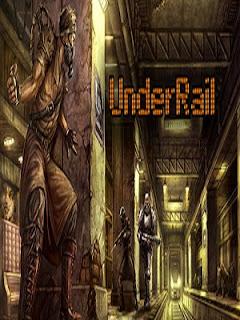 Download - UnderRail - PC - [Torrent]