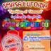 SMASA EUFORIA 2015 (English Competition, Basket SmasaCup, Musik Festival)
