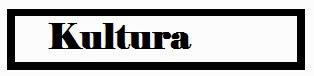 lubelska.eu - kultura
