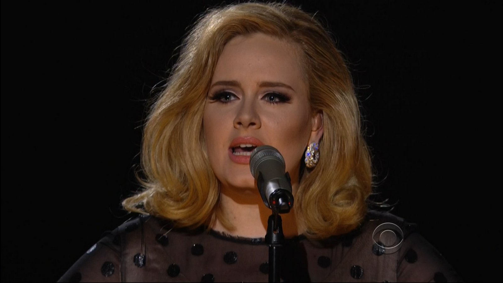 http://3.bp.blogspot.com/-FObtyovUncQ/TziA0wcTfYI/AAAAAAAAES8/1VzCfkTRB2k/s1600/Adele-Grammys.png