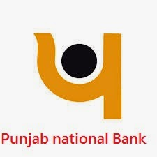 PNB recruitment 2015