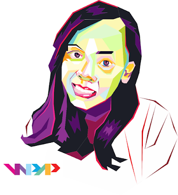 WPAP Part 1 Session 1h19