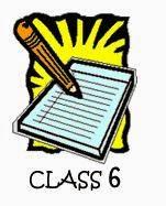http://www.angles365.com/classroom/class6.htm