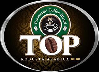 Plesetan Iklan Top Coffee Iwan Fals (100% Ngakak)