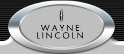 Lincoln of Wayne