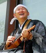 Gaku Nakagawa