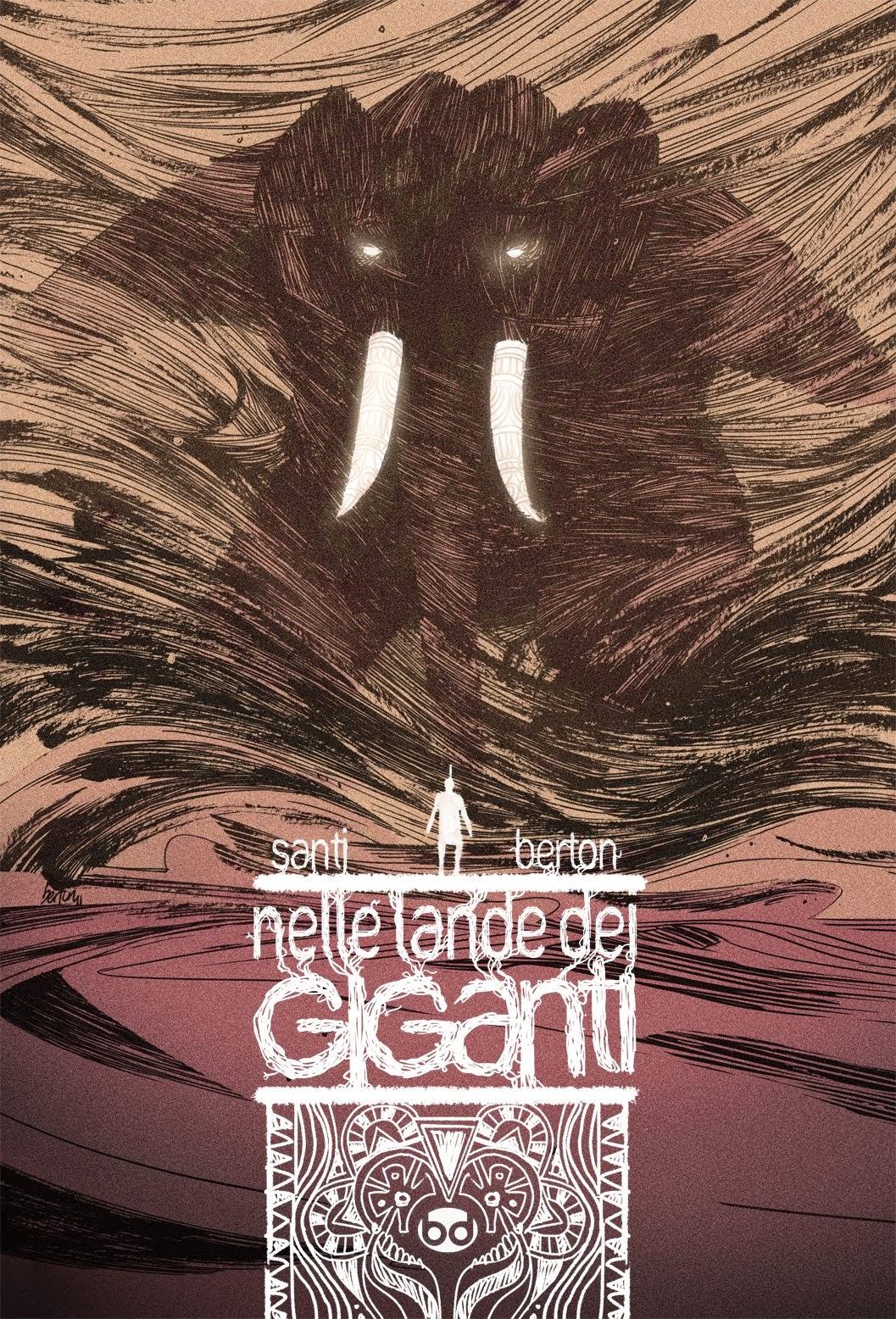 2010 - Nelle Lande dei Giganti