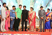 Aadi Aruna wedding reception photos-thumbnail-62