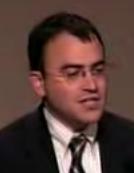 Daniel B. Schwartz