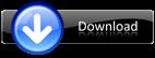Download Game Far Cry 3 PC Repack dan DLC [4,7 GB]