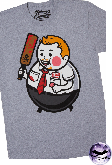 http://shop.johnnycupcakes.com/