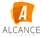 ALCANCE TURISMO
