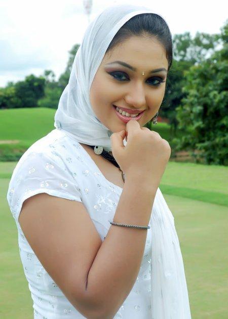 Hot Desi Kahani Indias Top Hindi SEX