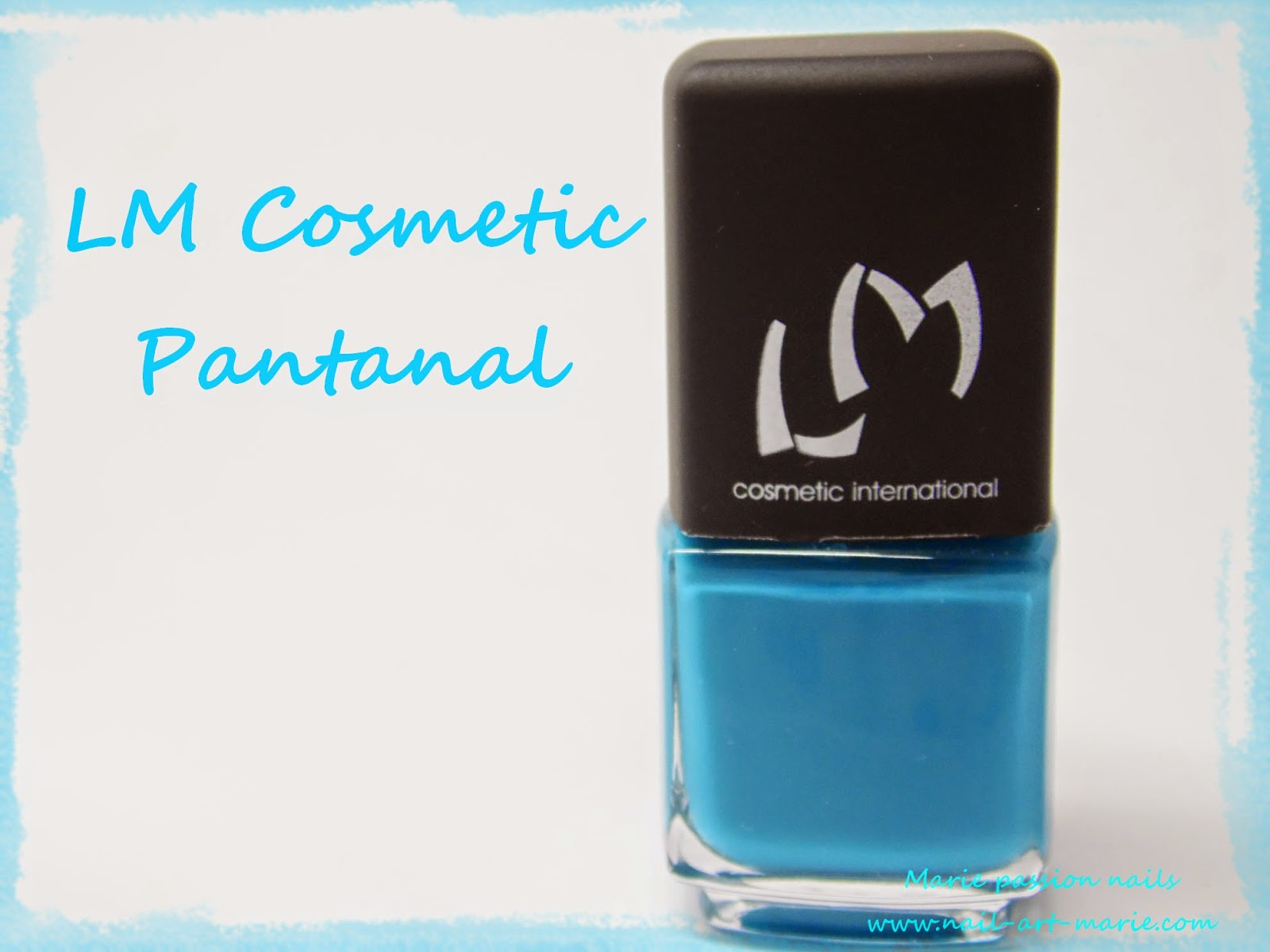 LM Cosmetic Pantanal1