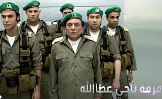 مشاهدة مسلسل فرقة ناجى عطا الله ,الحلقة السابعة 7, مباشرة اونلاين بدون تحميل يوتيوب ,علي CTV5 مسلسلات اونلاين