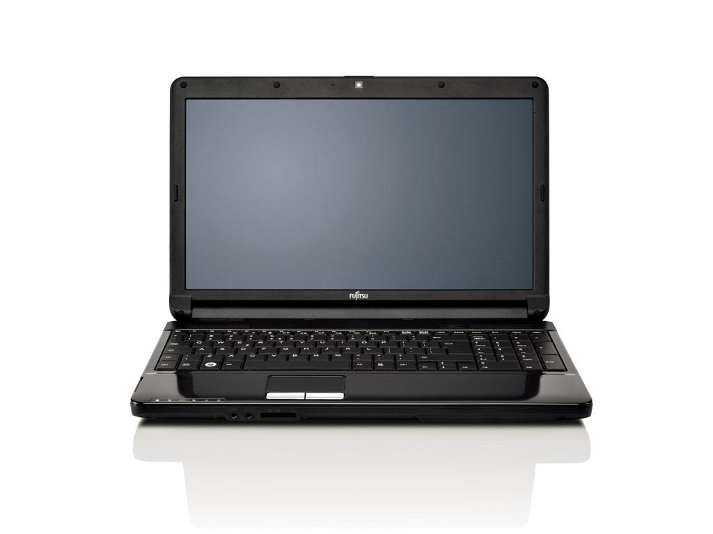 Tempatnya Jual Dan Beli Laptop Second Perbedaan Dan