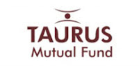 Declaration Of Dividend Under Taurus MF Dynamic Income Fund
