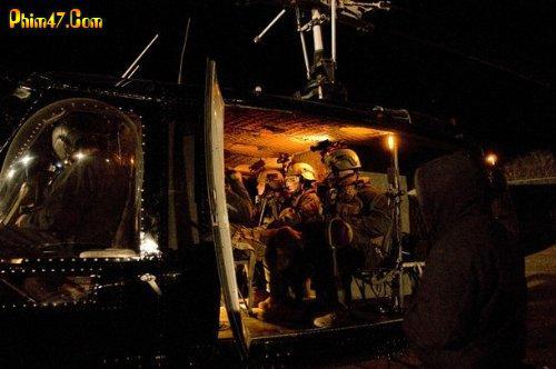 Biệt Đội 6: Cuộc Săn Đuổi Osama Bin Laden 1352617892
