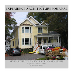 Free Home Improvement e-Book