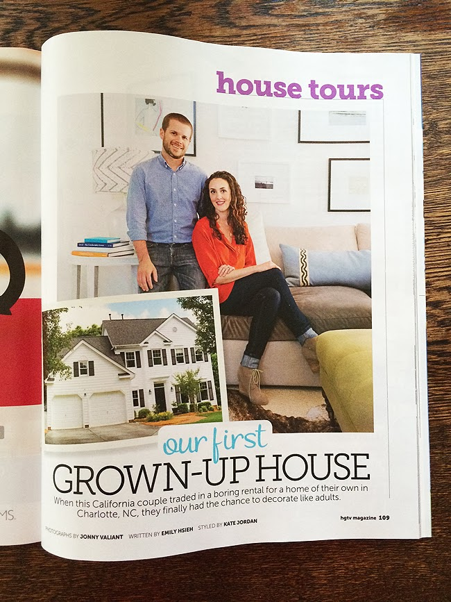 hgtv magazine 2014 furniture. Hgtv Magazine 2014 Furniture. Furniture