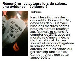 https://www.actualitte.com/article/tribunes/re-mune-rer-les-auteurs-sur-les-salons-du-livre-une-e-vidence/61012
