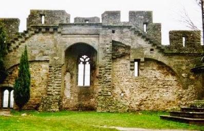 Carcassonne ville fortifi e en pays cathare for Au jardin de la tour carcassonne
