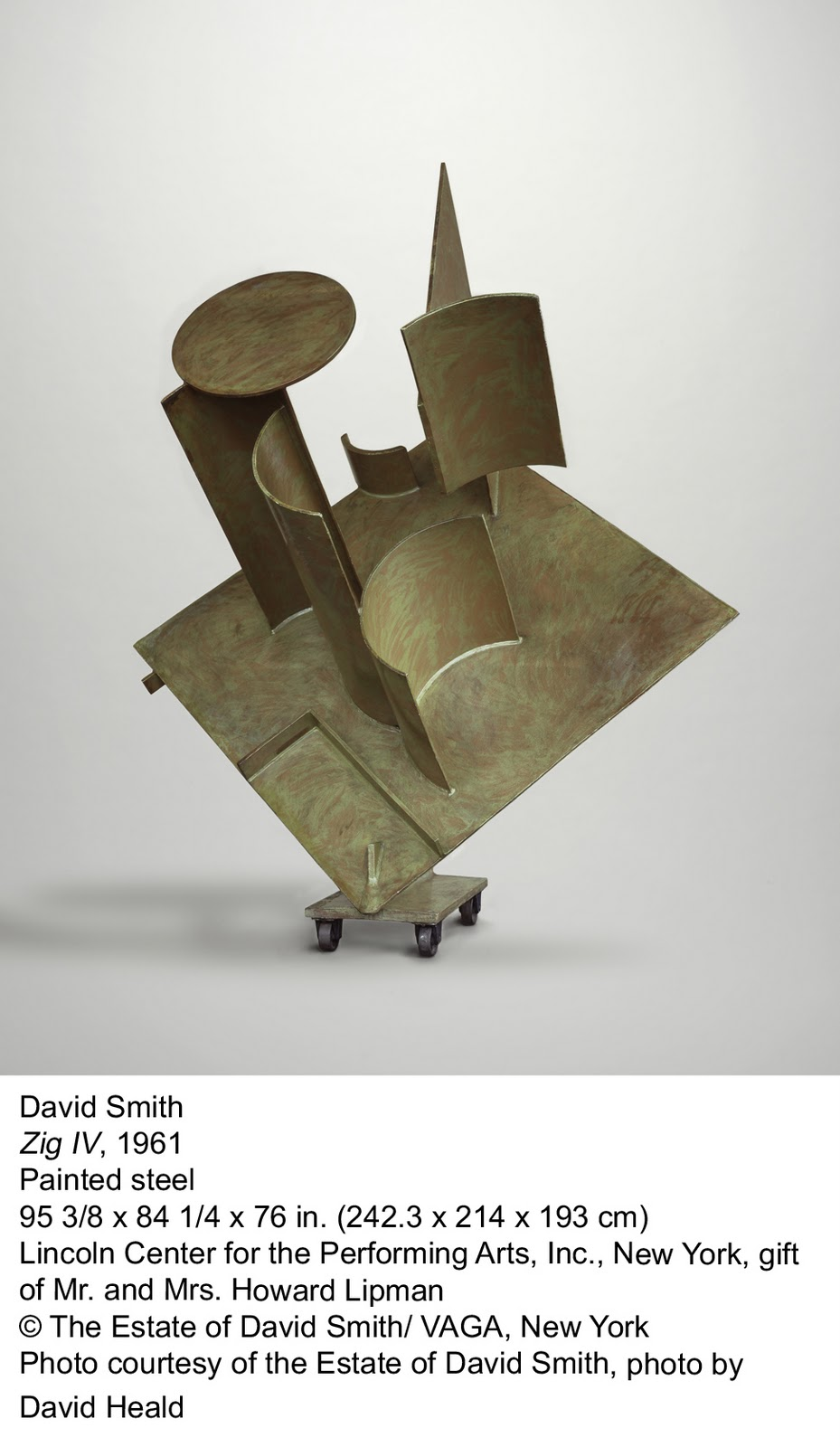 an exhibition critique the lacma cube and anarchy Art review: 'david smith: cubes and anarchy' at los angeles county museum of  art  a certain unexpected timeliness attends lacma's emphasis on this  personal  meaning to the exhibition's subtitle, cubes and anarchy.