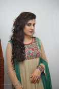 Archana latest Gorgeous photos at Hotel Galaxy Inn launch-thumbnail-10