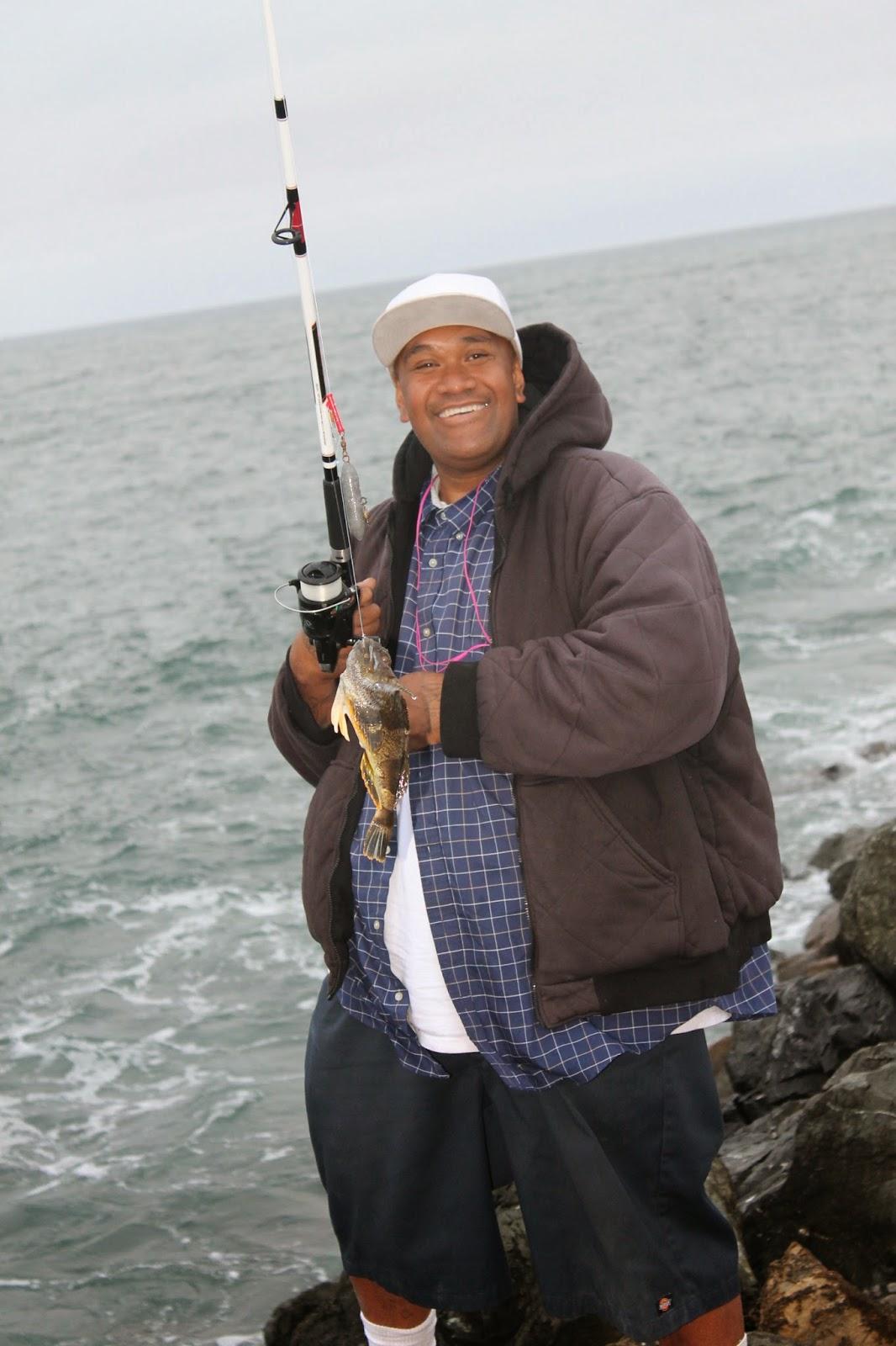 Hunting and fishing california fishing report pillar for Hunting and fishing forecast