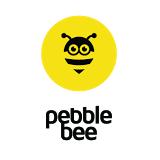 Pebblebee logo