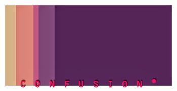 http://www.colourlovers.com/palette/1040919/c_o_n_f_u_s_i_o_n_*