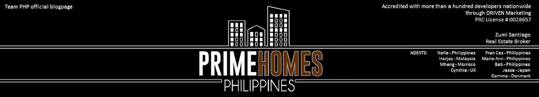 Prime Homes PH