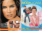 Folheto Virtual AVON campanha 16