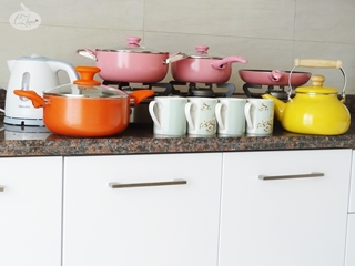 http://www.cz-loves.com/2014/04/planning-colorful-kitchen.html