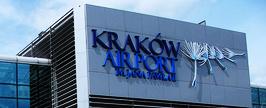 Lotnisko Kraków