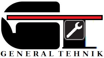 Dokumentasi General Tehnik