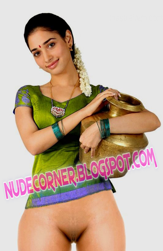Tamanna Nude Showing Pussy without wearing Panties in Public fake, tamanna pussy, tamanna no dress, tamanna nude showing juicy pussy fucked, tamanna nude witout pant and panties, tamanna bhatia nude pussy e, tamanna exposing pussy lips, cunt, ass, asshole, kutha, tamanna kutha photos