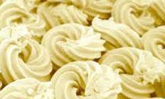 resep praktis (mudah) mengolah kue sagu keju spesial enak, legit, lezat