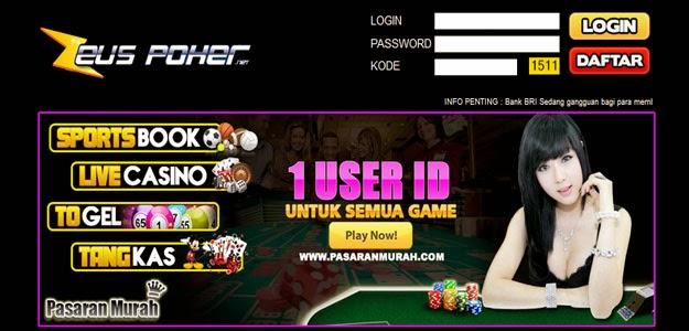 Best poker apps for money