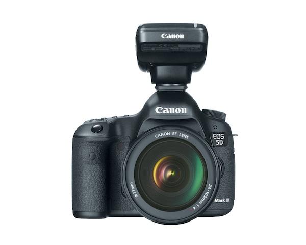 Las nuevas eos 5d mark iii y canon eos 1d x llegan a m xico for Canon 5d especificaciones