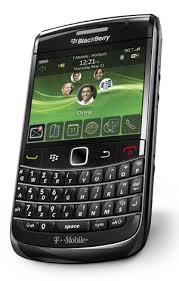 Daftar Harga BlackBerry Juni 2013