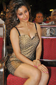 Madhurima latest sizzling photos-thumbnail-6