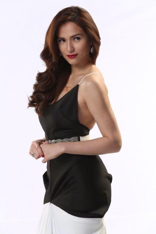 Jennylyn Mercado HD Wallpapers Free Download